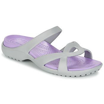 Crocs Meleen Twist
