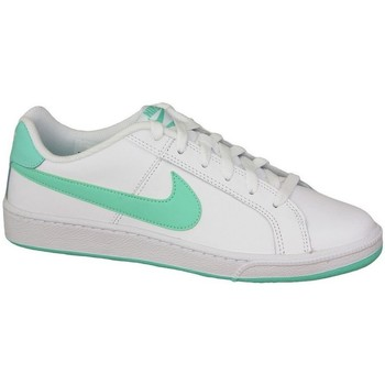 Nike Court Royale W