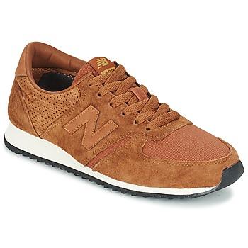 sneakers New Balance U420