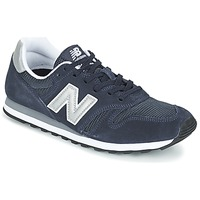 hoe valt new balance heren