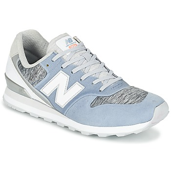 new balance dame sneakers