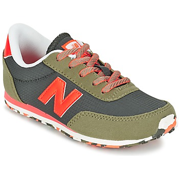 sneakers New Balance KL410