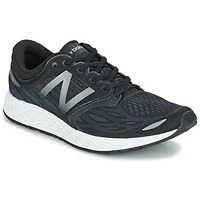 Schoenen Heren Running / trail New Balance ZANTE Zwart