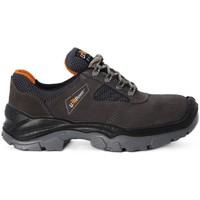 Schoenen Heren Lage sneakers U Power TUDOR S1P SRC     42,8