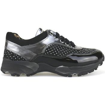 Schoenen Meisjes Lage sneakers Nada Sneakers AH189 ,