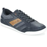Schoenen Heren Lage sneakers Umbro CAPEL Marine