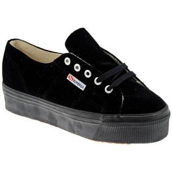 Schoenen Dames Lage sneakers Superga