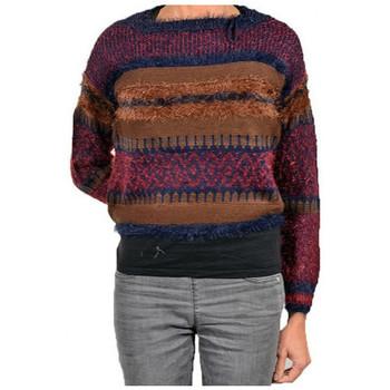 Textiel Dames Truien Only