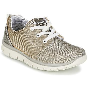 sneakers Primigi HILOSSA