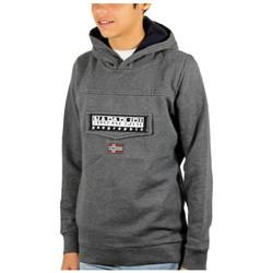 Textiel Kinderen Sweaters / Sweatshirts Napapijri