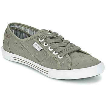 sneakers Pepe jeans ABERLADY
