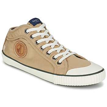 sneakers Pepe jeans INDUSTRY EARTH