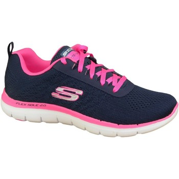 Skechers Flex Appeal 2.0 12757-nvhp