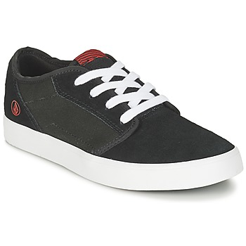 lage sneakers volcom grimm 2 big youth