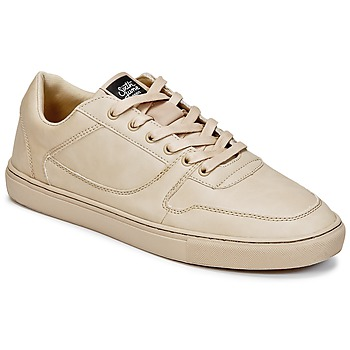 sneakers Sixth June SEED ESSENTIAL