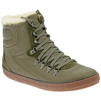 Schoenen Dames Hoge sneakers FitFlop