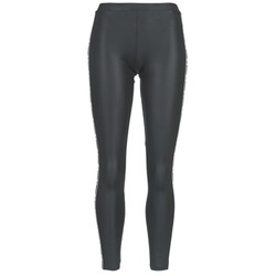 Textiel Dames Leggings adidas Originals LEGGINGS Zwart