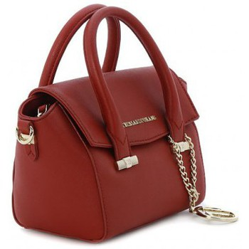 Trussardi Flap Bag 39
