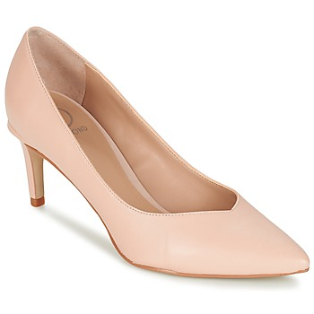 Pumps Dumond MERICO