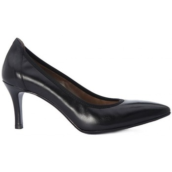 Schoenen Dames pumps Melluso DECOLETTE    104,1