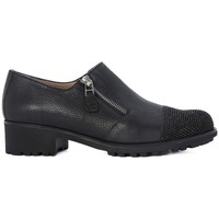 Schoenen Dames Mocassins Melluso RENNA  JUST    121,6