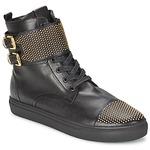 Hoge sneakers Kennel + Schmenger URZI