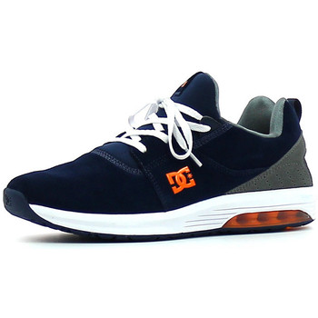 Schoenen Heren Skateschoenen DC Shoes Heathrow IA SE