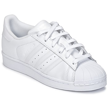 sneakers adidas Superstar Foundation