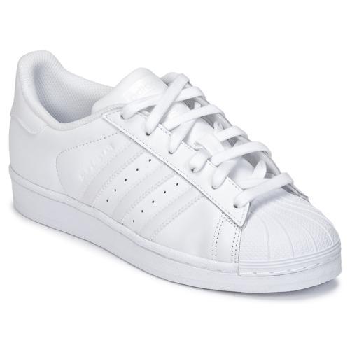 adidas superstar schoenen kind