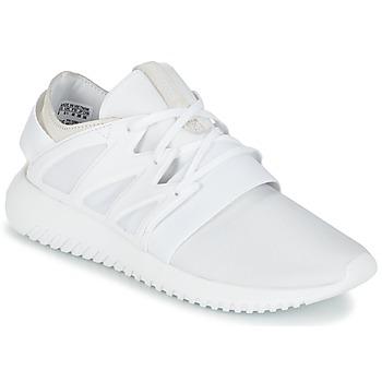 sneakers adidas Tubular Viral W