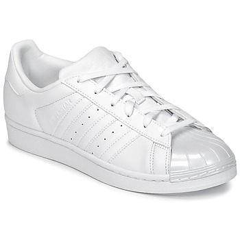 sneakers adidas SUPERSTAR GLOSSY TO