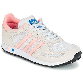 sneakers adidas LA TRAINER J