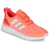 Schoenen Dames Lage sneakers adidas Originals ZX FLUX ADV VERVE W Zon / Brillant