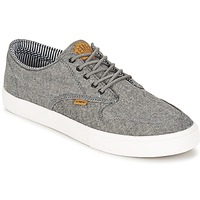 Lage sneakers Element TOPAZ C3