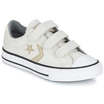 sneakers Converse STAR PLAYER 3V