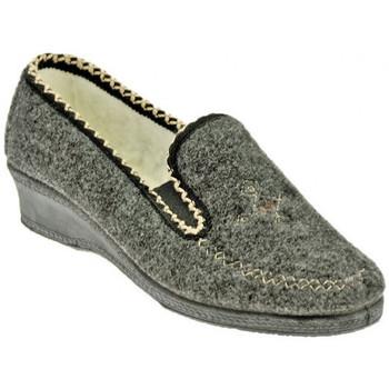 Schoenen Dames Mocassins Davema