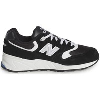 Schoenen Heren Lage sneakers New Balance ML999 Noir