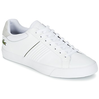 sneakers Lacoste FAIRLEAD 117 1