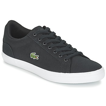 sneakers Lacoste LEROND BL 2