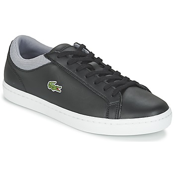 Lacoste Straightset Sp 117 2
