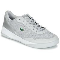 Schoenen Dames Lage sneakers Lacoste LT SPIRIT 117 3 Grijs
