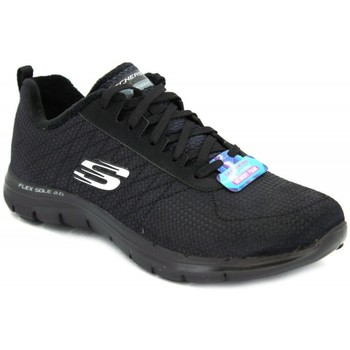 Skechers Flex Appeal 2.0 Shadow Play..
