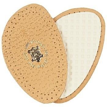 Accessoires Dames Schoenen accessoires Famaco Demi-semelle confort