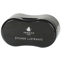 Accessoires Verzorgingsproducten Famaco OCOTLAN Nude
