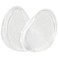 Accessoires Dames Schoenen accessoires Famaco Coussinet gel taille unique