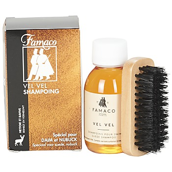 Accessoires Verzorgingsproducten Famaco Flacon shampoing
