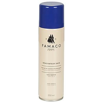Accessoires Verzorgingsproducten Famaco MAXIVIO Marine
