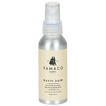 Accessoires Verzorgingsproducten Famaco Flacon spray