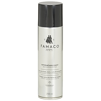 Accessoires Waterafstotende middellen Famaco Aérosol Imperméabilisant 250 ml