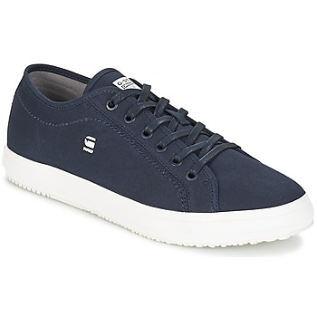 sneakers G-Star Raw KENDO